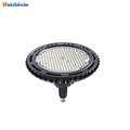 High quality 200w ufo high bay led light for HID replacement for Industrial lighting