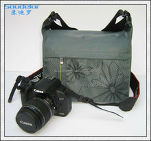 Popular camera bag for women fashion lady camera bag