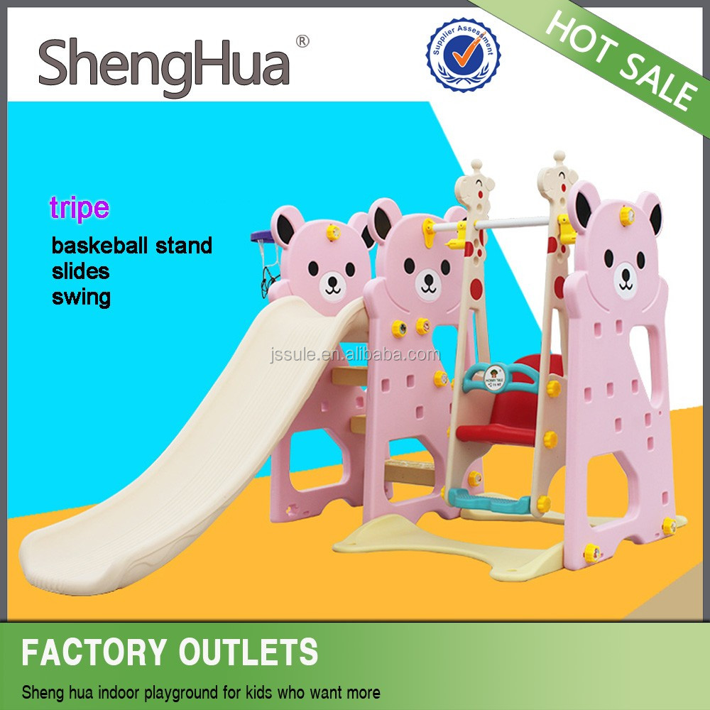 China wholesale toys for kids wooden swing set with ISO 9001 certificate