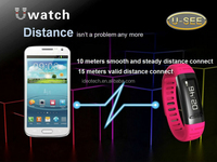 2015 best selling cheap price of smart watch waterproof android smart watch mobile phone