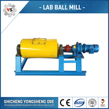 Small Lab Ball Mill Prices