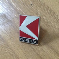 2016 Good Quality useful cheapest custom metal pin badge for sale