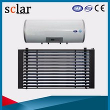 Stable Quality Solar Water Heating Systems With Best Price