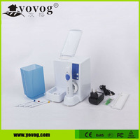 Health Care Product Electronic Portable High Quality Dental Care Floss Oral Irrigator System