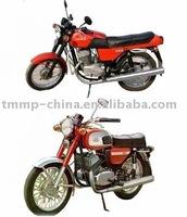 JAWA motorcycle&parts
