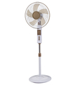 Free sample high quality factory directly reliable 16 inch electric floor Stand Fan with copper motor