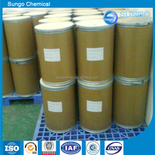 Nitrocellulose/cellulose nitrate CAS No 9004-70-0 for painting/coating/building