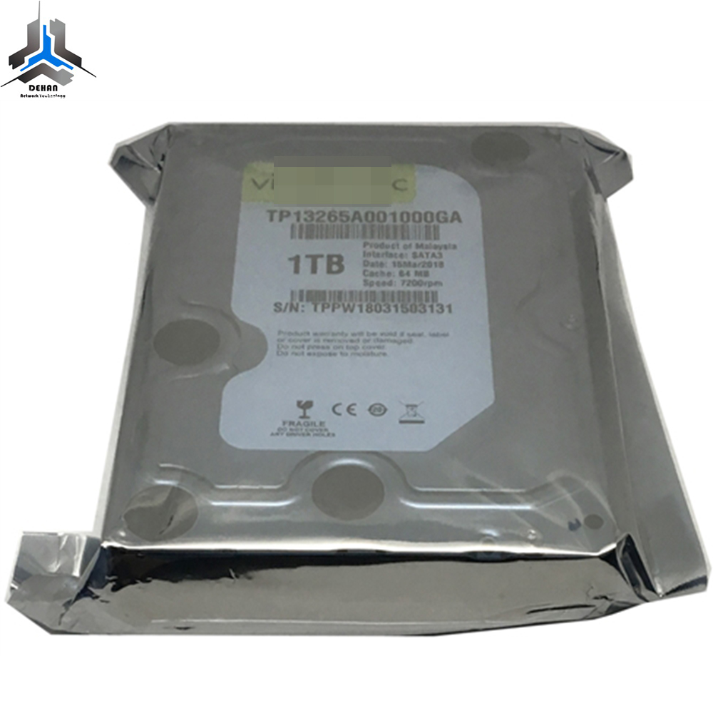 China 2tb Sata Desktop Manufacturers And Seagate Backup Plus Hub 8tb Hdd External 35 Inch 3 Year Warranty New Original Suppliers On