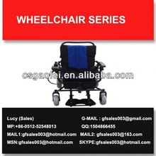 2013 best wheelchairs function of wheelchair for wheelchairs using