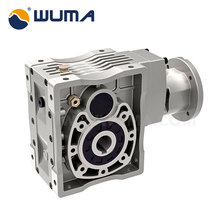 High End Unique china cast Aluminum gearbox housing