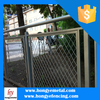 Wholesale Alibaba China CE&ISO Certificated Metal Chain Link Fence Gate ( Manufacturer )