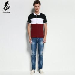 high quality promotion cheap polo shirts in miami