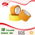 Custom Logo Carton Sellotape Bopp Packaging Tape