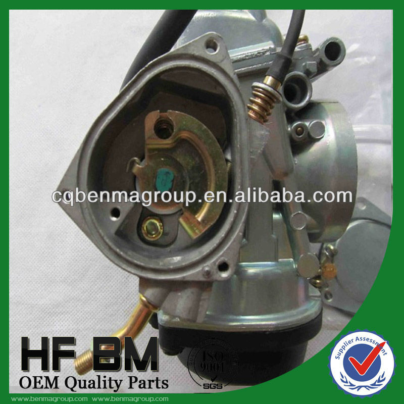 ATV Ymaha 300cc-400cc carburetor PD36J