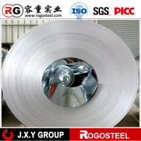 new business projects galvanized steel sheet supplier from china