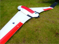 Model Airplanes Toys FY-X8 Camera Model Airplanes In Stock