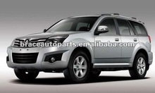 Great Wall Haval Spare Parts