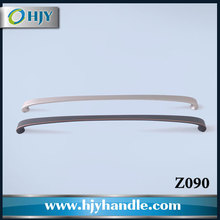 China online selling superior kitchen cabinet long handles