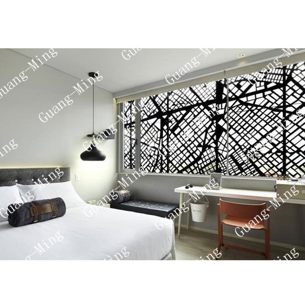 commercial luxury hotel guest room  strong furniture  strong. Wholesale bedroom furniture dubai   Online Buy Best bedroom