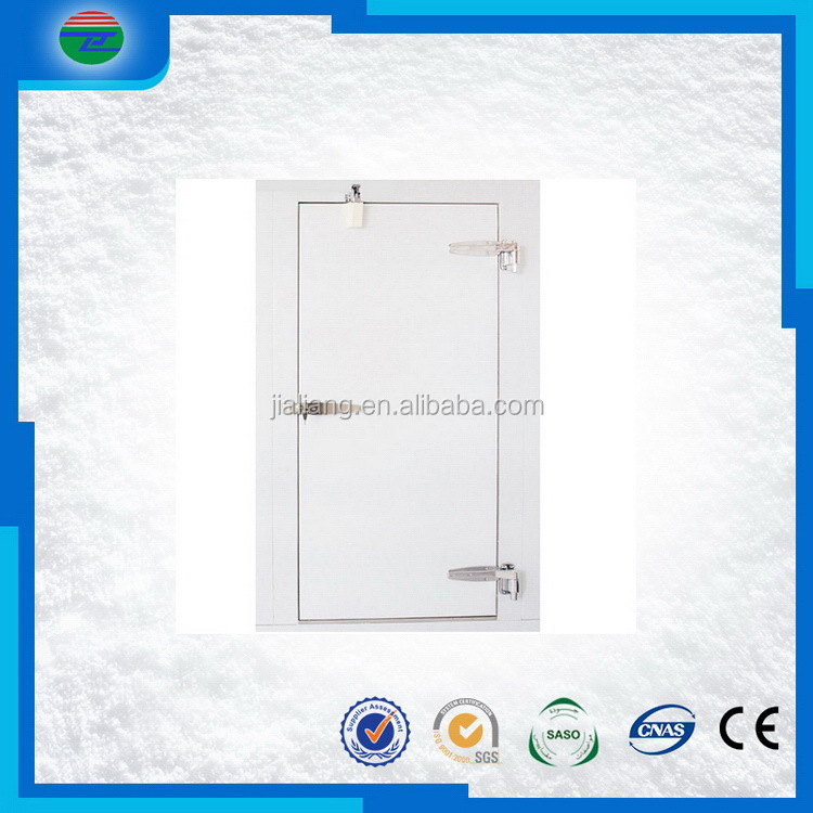 New Wholesale first Choice swing door for freezer room