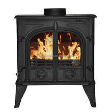 Modern wood burning stoves fireplace manufacturer price multi fuel stove