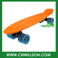 wholesale cheap skateboard for sale
