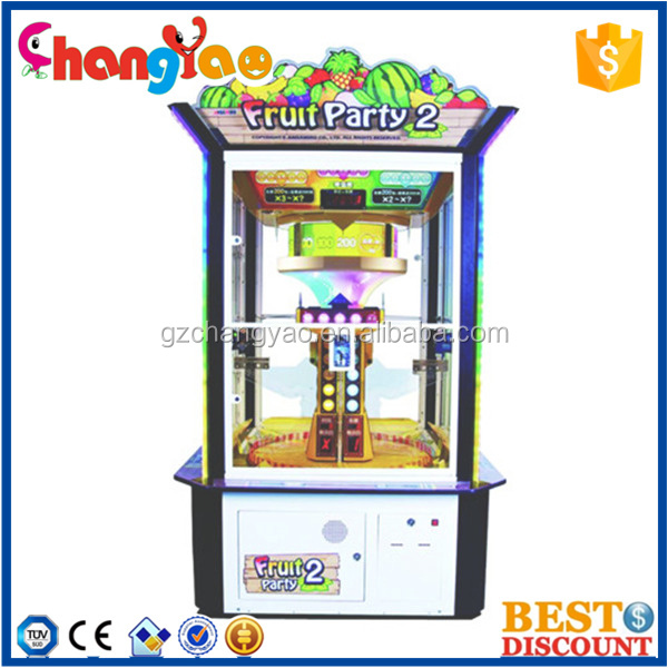 Pot Of Gold Game Machine Popular Games For Amusement