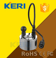 High Quality Keri M011B Ultrasonic Mist Maker Fogger