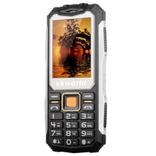latest 5g mobile phone VKworld Stone V3S most slim 6 inch mobile phone