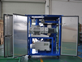 Transformer Vacuum Pumping Device/Vacuum Forming Units for Sales