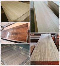 high quality fireproof formica laminate countertops Exported to Worldwide