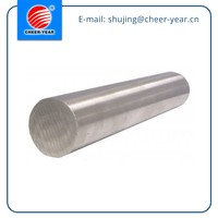Cold drawn price of round steel bar 16mm for metal furniture