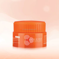 Professional hair beauty product strong hair styling wax