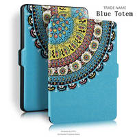 goody goody front and back hard case for kindle,