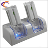 Factory Supplier Wholesale For Wii Controller Charger Station