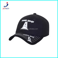 Baseball Cap Sports Cap Type And