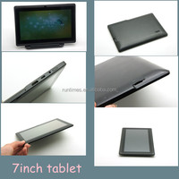 q88 allwinner a23 cheapest 7 inch mid google android 4.2 tablets