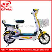 Europe Hot Kids Gas Bike Pit Bike Motor 125CC/250CC/500CC Dirt Bike For Sale Cheap Dirt Bike Made In China