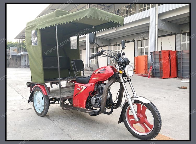 2017 nouvelle 150cc rickshaw mototaxi passager tricycle. Black Bedroom Furniture Sets. Home Design Ideas