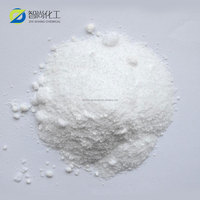 supply high quality CAS no 143-07-7 Lauric acid