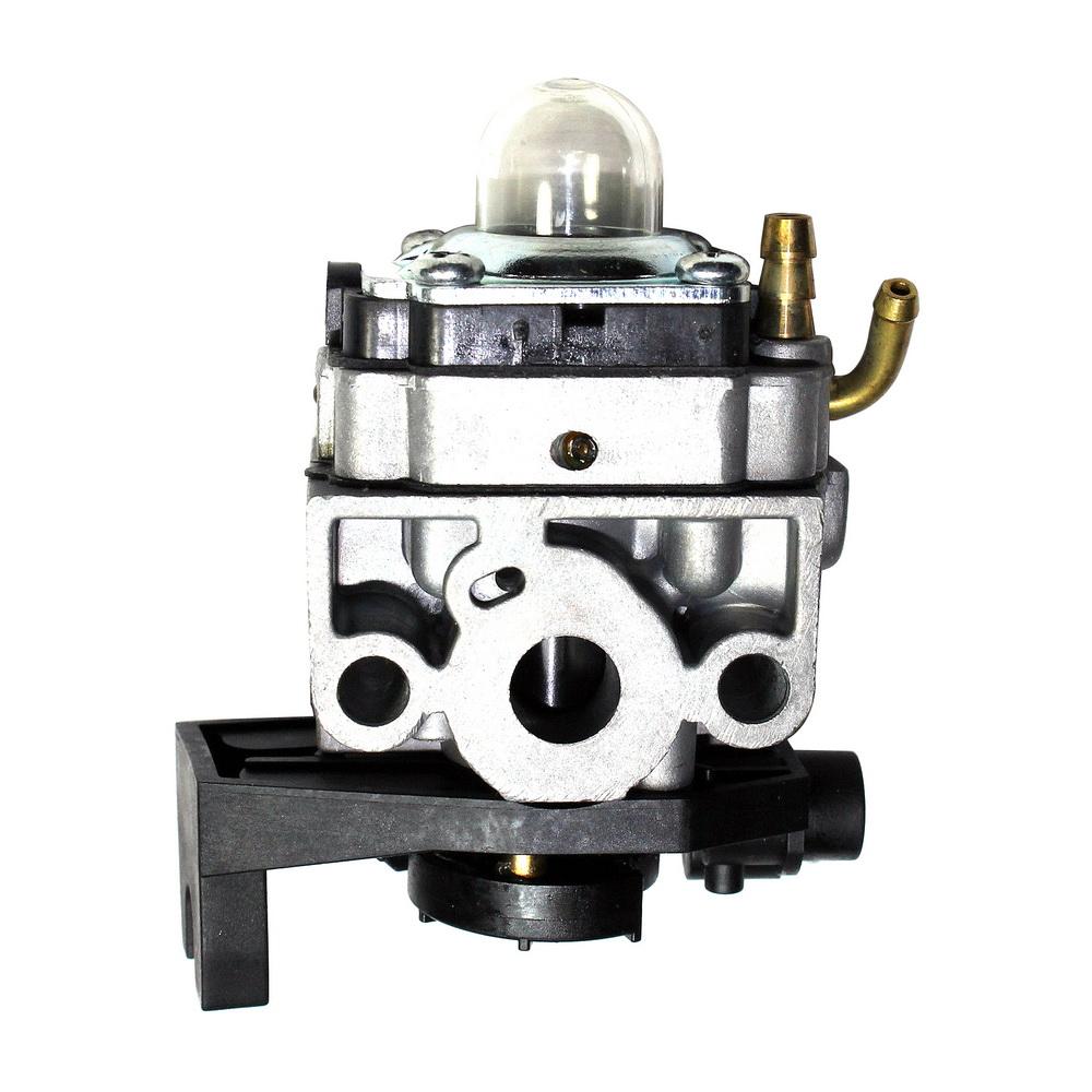 carburateur pour honda gx25 gx25n gx25nt gaz moteur moteur tondeuse gazon carb pi ces de. Black Bedroom Furniture Sets. Home Design Ideas