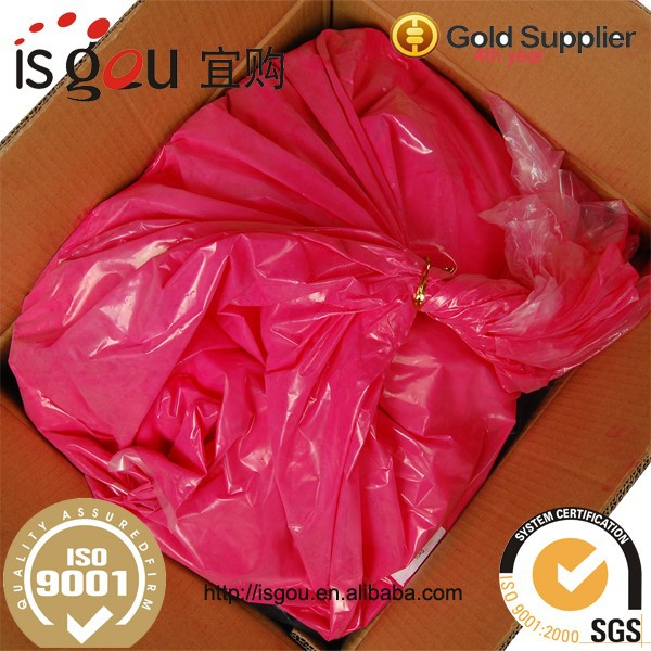 Compatible with Samsung CLP-365 color toner powder