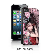 2013 new design pc tpu silicone custom mobile phone cases for blackberry z10