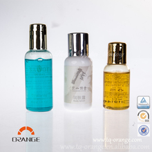 OEM small mini shampoo and soap ,hotel disposable amenity suppliy
