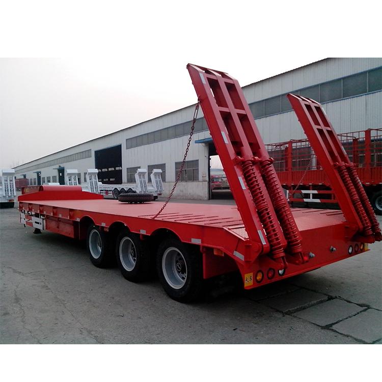 low bed trailer (4).jpg
