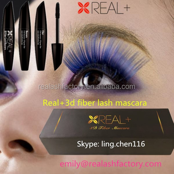oil free mascara safe for eyelash extensions