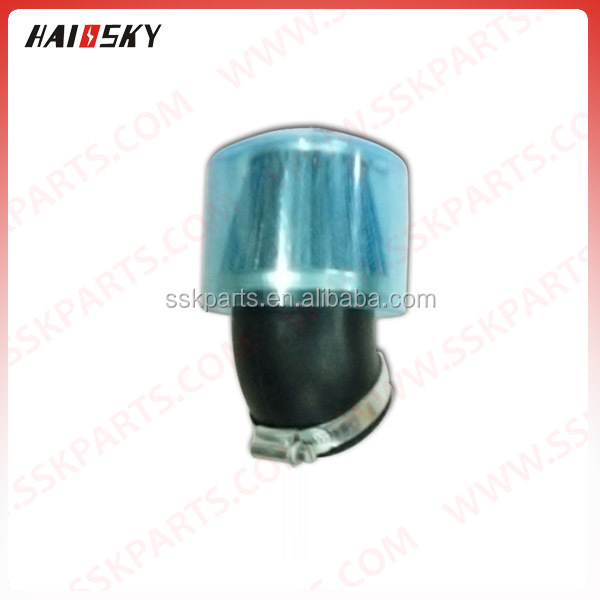 HAISSKY Motorcycle Parts Spare Motorcycle Oil Filter In China Used for YAMAHA