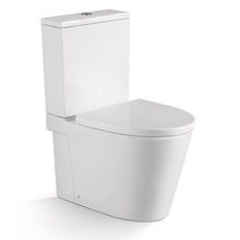 A2508 Hot Sale Bathroom Water Closet Price Types of Water Closet