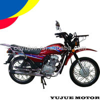 2013 New 125cc Dirt bike/Off Road/Dirt motorcycle Made in China