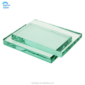 float glass price, 15mm 19mm building clear float glass sheet
